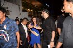 Preity Zinta at Mukesh chhabra_s birthday party on 26th May 2018 (59)_5b0d102b533f0.JPG
