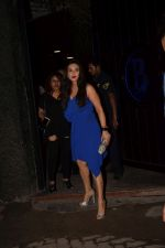 Preity Zinta at Mukesh chhabra_s birthday party on 26th May 2018 (60)_5b0d102e3adec.JPG