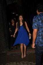 Preity Zinta at Mukesh chhabra_s birthday party on 26th May 2018 (61)_5b0d1031003e4.JPG