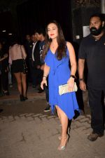 Preity Zinta at Mukesh chhabra_s birthday party on 26th May 2018 (64)_5b0d10435f717.JPG