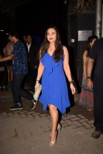 Preity Zinta at Mukesh chhabra_s birthday party on 26th May 2018 (65)_5b0d104d2f94d.JPG