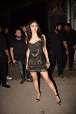 Ragini Khanna at Mukesh chhabra_s birthday party on 26th May 2018 (165)_5b0d1051a3133.JPG