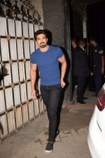 Saqib Saleem at Mukesh chhabra_s birthday party on 26th May 2018 (147)_5b0d108af2761.JPG