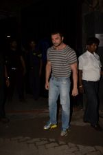 Sohail Khan at Mukesh chhabra_s birthday party on 26th May 2018 (238)_5b0d10c89dbdb.JPG