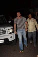 Sohail Khan at Mukesh chhabra_s birthday party on 26th May 2018 (239)_5b0d10ceb9a79.JPG