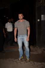 Sohail Khan at Mukesh chhabra_s birthday party on 26th May 2018 (241)_5b0d10d96e280.JPG