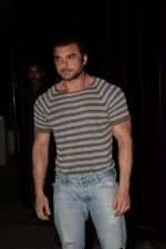 Sohail Khan at Mukesh chhabra_s birthday party on 26th May 2018 (242)_5b0d10e11a5c6.JPG