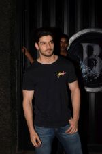 Sooraj Pancholi at Mukesh chhabra_s birthday party on 26th May 2018 (218)_5b0d10db34d68.JPG