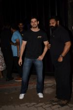 Sooraj Pancholi at Mukesh chhabra_s birthday party on 26th May 2018 (219)_5b0d10e367e2c.JPG