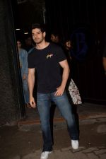 Sooraj Pancholi at Mukesh chhabra_s birthday party on 26th May 2018 (220)_5b0d10eabbcd1.JPG