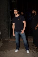 Sooraj Pancholi at Mukesh chhabra_s birthday party on 26th May 2018 (221)_5b0d10f02c3e5.JPG