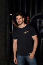 Sooraj Pancholi at Mukesh chhabra_s birthday party on 26th May 2018 (222)_5b0d10fa9d916.JPG