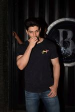 Sooraj Pancholi at Mukesh chhabra_s birthday party on 26th May 2018 (223)_5b0d110410b86.JPG