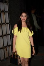 Yami Gautam at Mukesh chhabra_s birthday party on 26th May 2018 (100)_5b0d11392f320.JPG