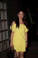 Yami Gautam at Mukesh chhabra_s birthday party on 26th May 2018 (101)_5b0d113bdb993.JPG