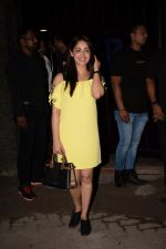 Yami Gautam at Mukesh chhabra_s birthday party on 26th May 2018 (123)_5b0d1141dc649.JPG