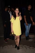 Yami Gautam at Mukesh chhabra_s birthday party on 26th May 2018 (124)_5b0d1144eff47.JPG