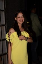 Yami Gautam at Mukesh chhabra_s birthday party on 26th May 2018 (96)_5b0d112adbefb.JPG