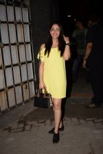 Yami Gautam at Mukesh chhabra_s birthday party on 26th May 2018 (98)_5b0d1130cfdf8.JPG