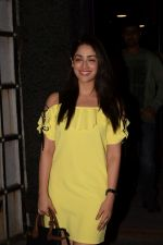 Yami Gautam at Mukesh chhabra_s birthday party on 26th May 2018 (99)_5b0d1134db142.JPG