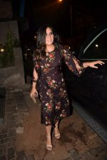 Richa chadda spotted at pali village cafe bandra on 29th May 2018 (1)_5b0ea9f0e9fd6.JPG
