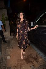 Richa chadda spotted at pali village cafe bandra on 29th May 2018 (4)_5b0ea9f9eaefb.JPG