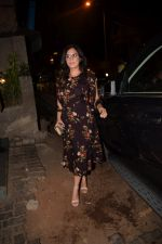 Richa chadda spotted at pali village cafe bandra on 29th May 2018 (5)_5b0ea9fc849ec.JPG
