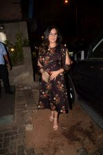 Richa chadda spotted at pali village cafe bandra on 29th May 2018 (6)_5b0ea9ff9c5fb.JPG