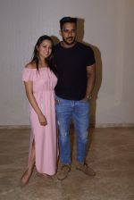 Anita Hassanandani, Rohit Reddy at the Special Screening Of Film Veere Di Wedding on 29th May 2018 (439)_5b0ea3732f5ad.JPG