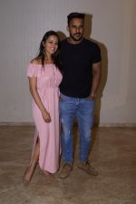 Anita Hassanandani, Rohit Reddy at the Special Screening Of Film Veere Di Wedding on 29th May 2018 (440)_5b0ea375e43c1.JPG