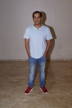 Gaurav Gera at the Special Screening Of Film Veere Di Wedding on 29th May 2018 (338)_5b0ea421705ad.JPG
