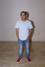 Gaurav Gera at the Special Screening Of Film Veere Di Wedding on 29th May 2018 (339)_5b0ea428e8e9a.JPG
