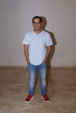 Gaurav Gera at the Special Screening Of Film Veere Di Wedding on 29th May 2018 (341)_5b0ea4363de0a.JPG