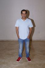Gaurav Gera at the Special Screening Of Film Veere Di Wedding on 29th May 2018 (342)_5b0ea43c31b10.JPG