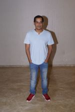 Gaurav Gera at the Special Screening Of Film Veere Di Wedding on 29th May 2018 (344)_5b0ea452d9d9b.JPG