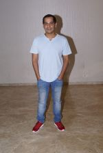 Gaurav Gera at the Special Screening Of Film Veere Di Wedding on 29th May 2018 (345)_5b0ea464ab867.JPG