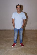 Gaurav Gera at the Special Screening Of Film Veere Di Wedding on 29th May 2018 (346)_5b0ea47c1fe71.JPG