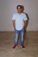 Gaurav Gera at the Special Screening Of Film Veere Di Wedding on 29th May 2018 (347)_5b0ea4a564ee0.JPG
