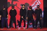 Harshvardhan Kapoor at the promotion of Bhavesh Joshi superhero on 29th May 2018 (12)_5b0e1a0b558f9.jpg