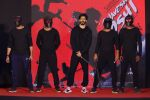 Harshvardhan Kapoor at the promotion of Bhavesh Joshi superhero on 29th May 2018 (13)_5b0e1a3f5caaa.jpg