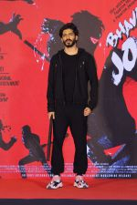Harshvardhan Kapoor at the promotion of Bhavesh Joshi superhero on 29th May 2018 (16)_5b0e1af42e064.jpg