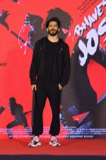 Harshvardhan Kapoor at the promotion of Bhavesh Joshi superhero on 29th May 2018 (19)_5b0e1bcb9462a.jpg