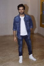 Karan Tacker at the Special Screening Of Film Veere Di Wedding on 29th May 2018 (493)_5b0ea46cb0425.JPG