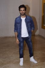 Karan Tacker at the Special Screening Of Film Veere Di Wedding on 29th May 2018 (494)_5b0ea485a3131.JPG