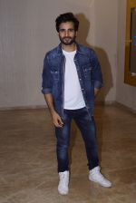 Karan Tacker at the Special Screening Of Film Veere Di Wedding on 29th May 2018 (495)_5b0ea4ad2b102.JPG