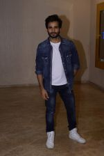 Karan Tacker at the Special Screening Of Film Veere Di Wedding on 29th May 2018 (501)_5b0ea4e6f3d67.JPG