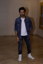 Karan Tacker at the Special Screening Of Film Veere Di Wedding on 29th May 2018 (502)_5b0ea4ec7536d.JPG