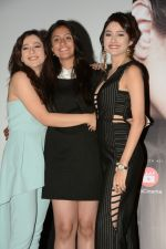 Krishna Bhatt, Leena Jumani, Priyal Gor at the launch ofVikram bhatt web series Maaya 2 in the view Andheri on 29th May 2018 (30)_5b0eb0e3abecf.JPG