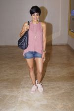 Mandira Bedi at the Special Screening Of Film Veere Di Wedding on 29th May 2018