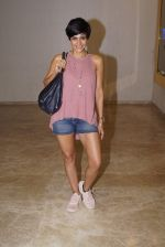 Mandira Bedi at the Special Screening Of Film Veere Di Wedding on 29th May 2018 (272)_5b0ea51c33a74.JPG